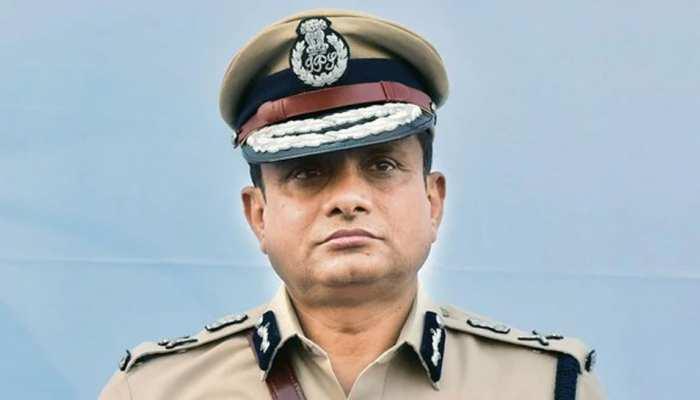 शारदा चिटफंड घोटाले में राजीव कुमार को बड़ी राहत, हाई कोर्ट से मिली अग्रिम जमानत