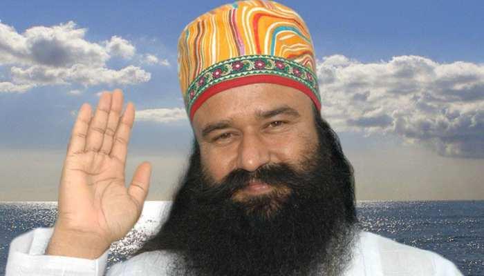 हरियाणा चुनाव में किस पार्टी पर मेहरबान होगा डेरा सच्चा सौदा, जेल में हैं राम रहीम