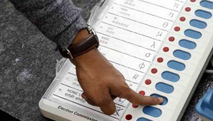 राजस्थान विधानसभा उपचुनाव 2019: अंतिम दिन तक 14 उम्मीदवारों ने दाखिल किया पर्चा