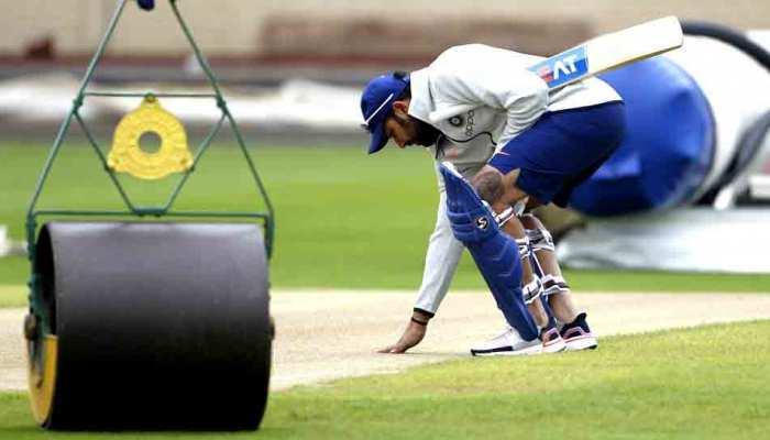 INDvsSA: आज शुरू होगा रोहित शर्मा का 'टेस्ट', फेल हुए तो रह जाएंगे 'वनडे-टी20 प्लेयर'