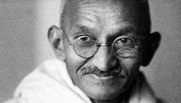 Gandhi Jayanti 2019: बापू के इन 8 अनमोल विचारों के साथ करें दोस्तों को WISH