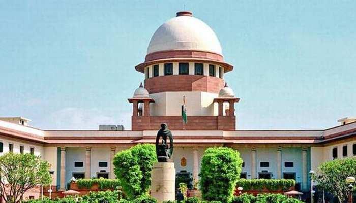 अयोध्या केस: SC में 36वें दिन की सुनवाई आज; हिन्दू पक्षों को आज जिरह करनी होगी पूरी