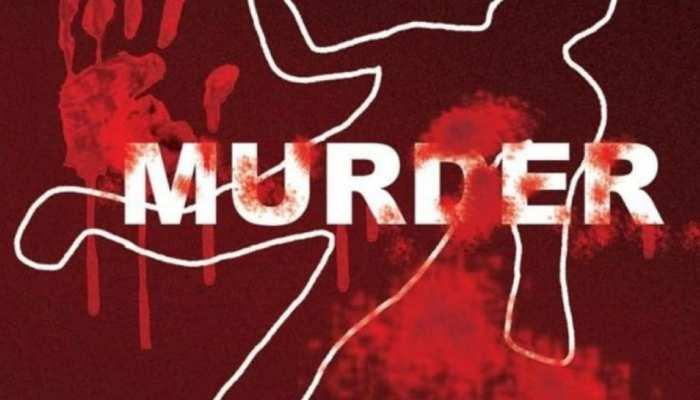 हल्द्वानी: 3000 रुपये के लिए की थी दोस्त की हत्या, पुलिस ने आरोपी को किया गिरफ्तार