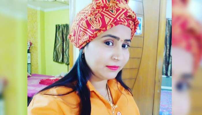 रागिनी गायिका हत्याकांड: बुलंदशहर में भी हो चुका था जानलेवा हमला, SSP ने किया चौकी प्रभारी को सस्पेंड