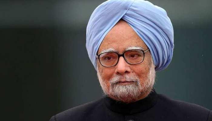 मनमोहन सिंह करतारपुर साहिब जाएंगे, PAK का नहीं पंजाब के CM का न्योता स्वीकारा