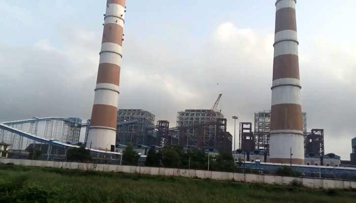 बिजली तैयार होने में अब नहीं आएगी अड़चन! सरकार ने लांच किया 'PRAKASH' पोर्टल