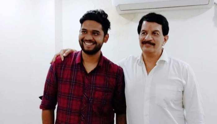 राजनैतिक रणनीतिज्ञ बनकर उभरे सुनील गुप्ता, कई फिल्मों के रह चुके हैं डिजिटल पीआर