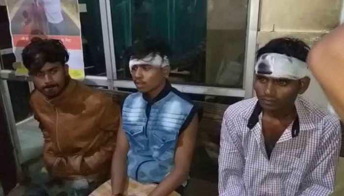 MP: रायसेन बस हादसे में मृतकों की संख्या बढ़कर हुई 8, CM कमलनाथ ने की आर्थिक मदद की घोषणा