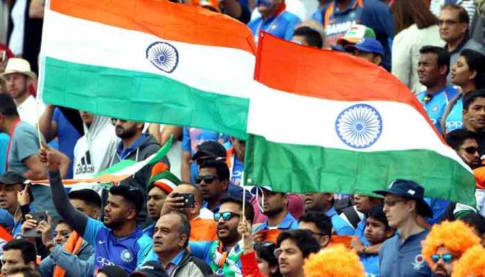 भारत ने दक्षिण अफ्रीका को दी एक और शिकस्त, हरमन के ऑलराउंड खेल से जीता