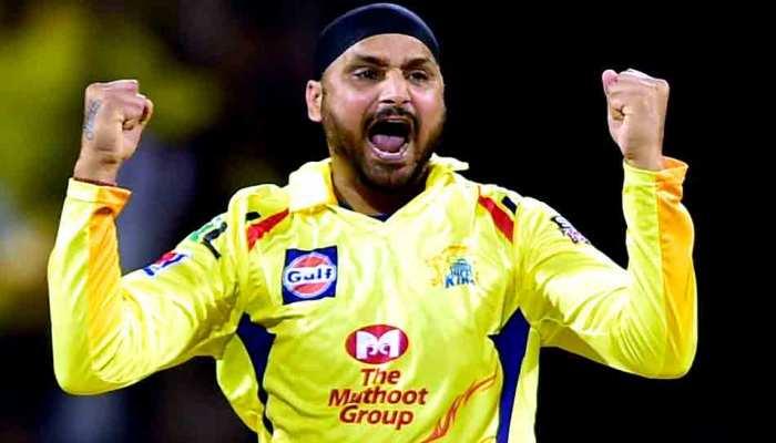 The Hundred: 100 बॉल क्रिकेट के लिए संन्यास लेंगे हरभजन सिंह?