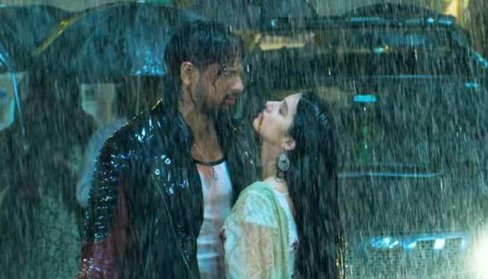VIDEO: रिलीज हुआ फिल्म 'मरजावां' का गाना 'तुम ही आना', लोगों ने कहा- BEST SONG