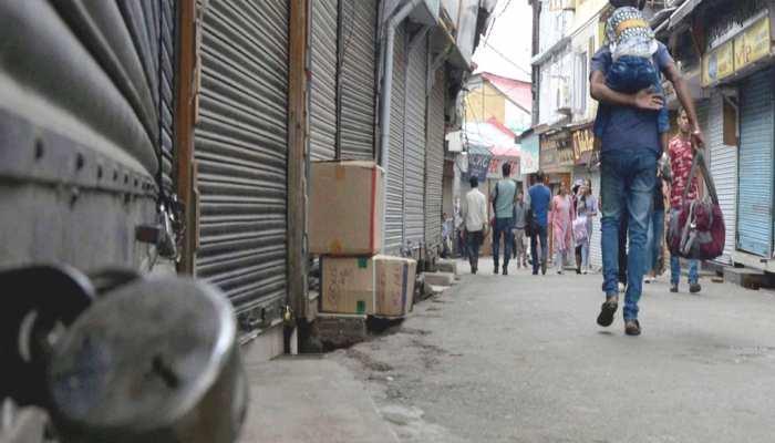सुप्रीम कोर्ट के जज ने कहा- दिल्ली की तरफ देखते हैं तो हमें दुःख भी होता है और गुस्सा भी आता है