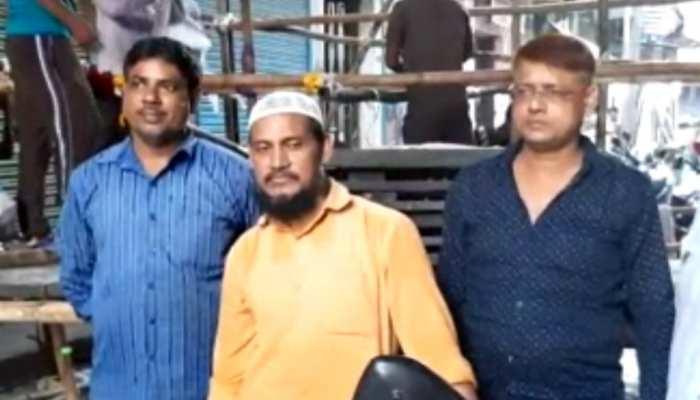 बिहार: नवरात्रि में गया में झलकती गंगा-जमुनी तहजीब, चंदा वसूलने का भी है नायाब तरीका