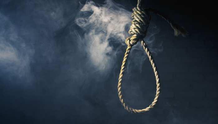 सीकर में कोचिंग कर रहे दो छात्रों ने की आत्महत्या, पुलिस ने किया मामला दर्ज