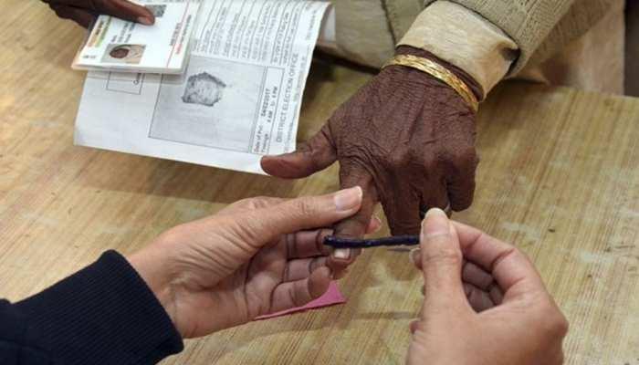 उत्तराखंड पंचायत चुनाव 2019: पहले चरण का मतदान संपन्न, करीब 60% वोटिंग का अनुमान