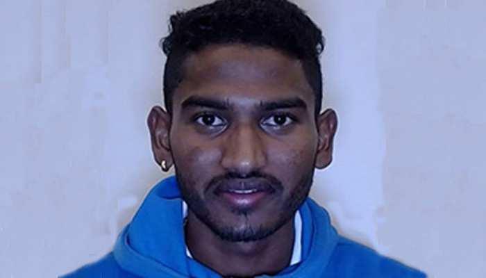 विश्व एथलेटिक्स चैम्पियनशिप: अविनाश ने हासिल किया ओलम्पिक कोटा, नेशनल रिकॉर्ड भी बनाया