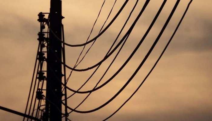 अजमेर: ब्यावर में पकड़े गए बिजली चोरी के 19 मामले, लगा 8 लाख जुर्माना