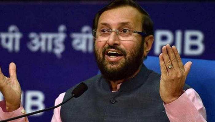 PM मोदी ने बैंको से कहा, रेपो रेट कम होने का फायदा लोगों को मिले: जावेड़कर