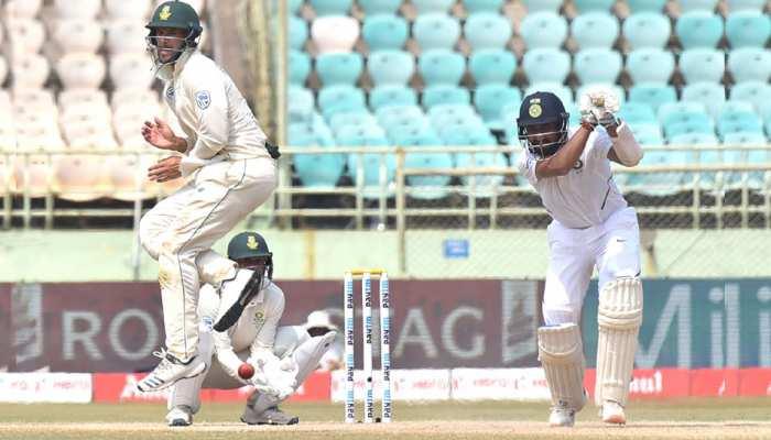 IND vs SA: अपनी पारी पर बोले पुजारा, एक ही फॉर्मेट के बल्लेबाज का ऐसे नहीं होता गुजारा