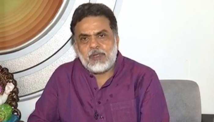 'चापलूस नेताओं को हटाये बिना कांग्रेस का बेड़ा पार नहीं होगा, रिजल्ट के दिन बड़ा ऐलान करूंगा'