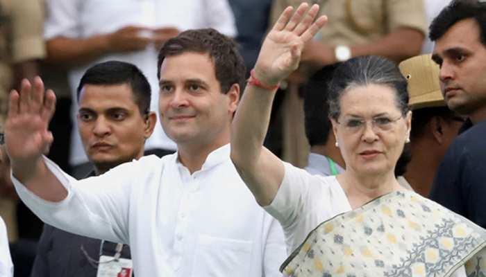 महाराष्ट्र-हरियाणा विधानसभा चुनाव से पहले इन 3 वजहों से हो रही कांग्रेस में बगावत