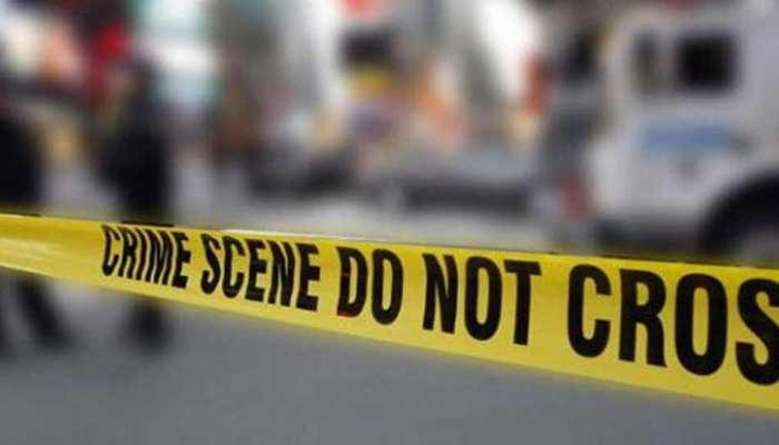 नल पर पानी भरने को लेकर दो पक्षों में हुआ खूनी संघर्ष, 6 लोगों की हालत गंभीर