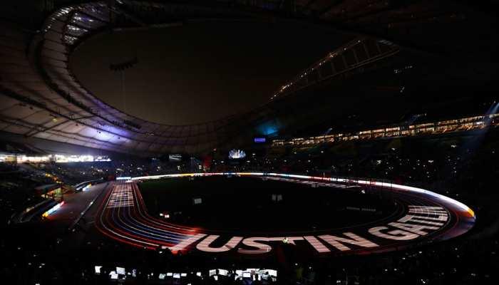World Athletics Championships: जानिए, 58वें स्थान पर आने के बावजूद हमारे एथलीटों ने क्या पाया