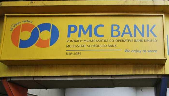 देशभर के गुरुद्वारों के 100 करोड़ से ज्यादा रुपये PMC बैंक में फंसे, गुरु पर्व की तैयारियों पर संकट