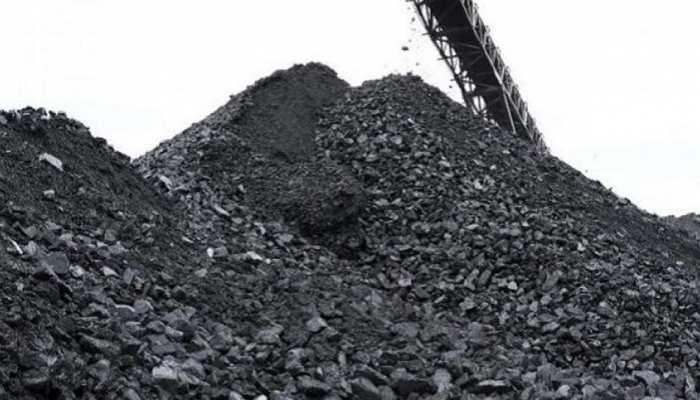 धनबाद: मुनिडीह कोल वाशरी में बड़ा हादसा, सीलिंग में दबकर श्रमिक की मौत