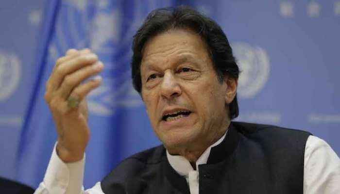 चीन ने पाकिस्तान को दिया बड़ा झटका, कहा-'कश्मीर मुद्दा भारत-पाक आपस में सुलझाएं'