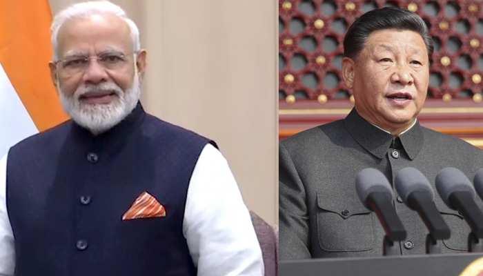11-12 अक्टूबर को होगी भारत-चीन समिट, पीएम मोदी-शी जिनपिंग की होगी अनौपचारिक मीटिंग