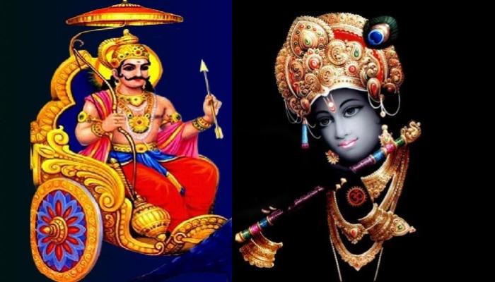 भगवान कृष्ण ने क्यों धारण किया कोयल का रुप, जानिए रहस्यमय कथा
