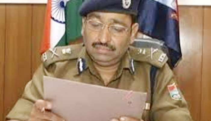 पंचायत चुनाव के बाद उत्तराखंड पुलिस करेगी ये बड़ी कार्रवाई, तैयार किया प्लान