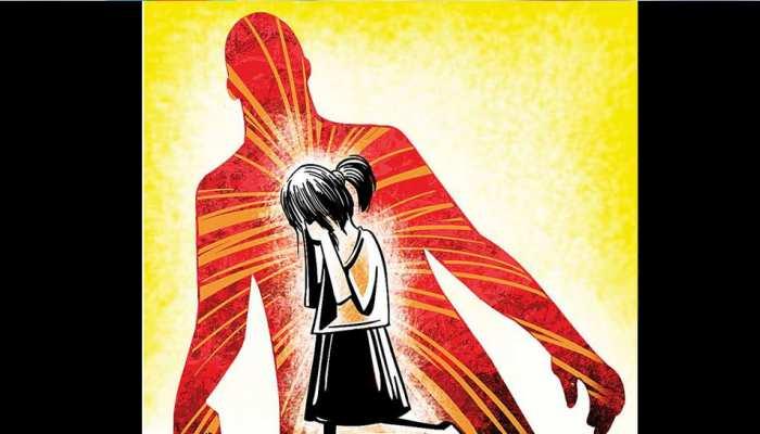 बांसवाड़ा: 5 साल की बच्ची के साथ 2 युवकों ने किया रेप, मामले की जांच में जुटी पुलिस