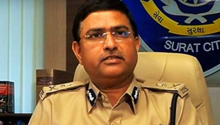 दिल्ली HC ने राकेश अस्थाना के खिलाफ जांच पूरा करने के लिए CBI को दो महीने का और दिया वक़्त