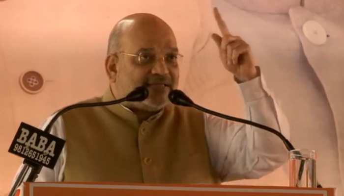 हरियाणा में भाजपा अध्यक्ष की हुंकार, यहां पढ़ें 3 रैलियों की 15 बड़ी बातें...
