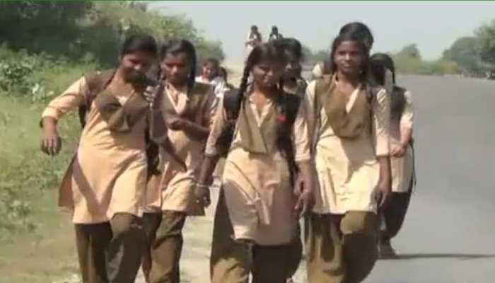 डूंगरपुर: बोर्ड Exam में अब छात्र नहीं होंगे फेल, शिक्षा विभाग ने तैयार किया ब्लूप्रिंट