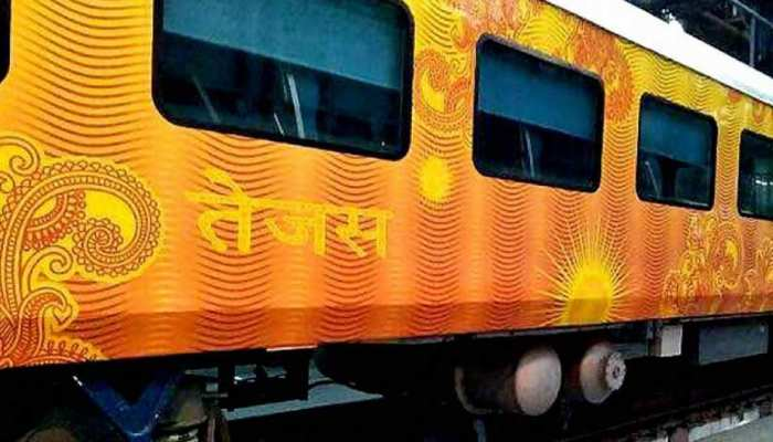 Exclusive : तेजस के बाद 50 स्टेशन और 150 ट्रेनों को प्राइवेट हाथों में सौंपने की तैयारी