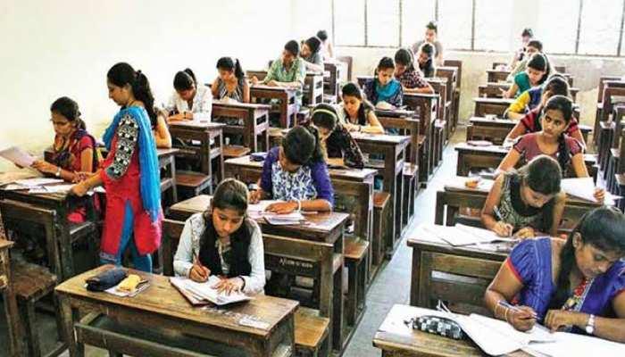 राजस्थान सरकार ने सरकारी स्कूलों में मोबाइल के इस्तेमाल पर लगाई रोक, परिपत्र जारी