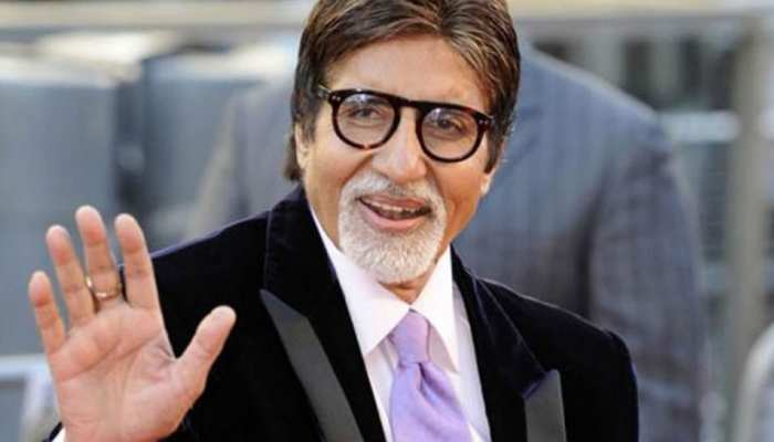 ये थे अमिताभ बच्चन के पहले एक्टिंग गुरु! एक मुलाकात ने बदला था जीवन