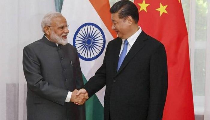 भारत-चीन के बीच वो 5 अहम मुद्दे, जिनपर चर्चा है बेहद जरुरी