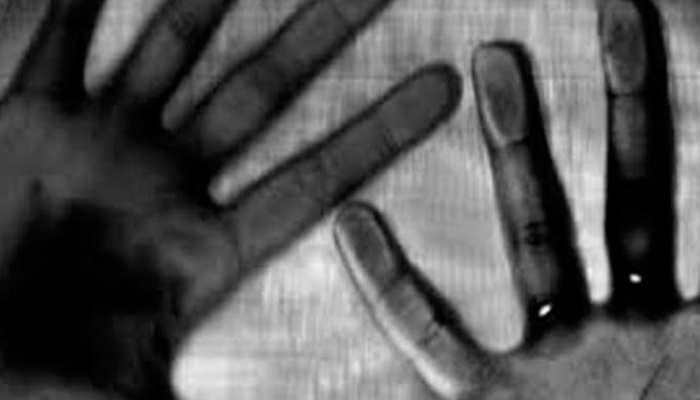 नागौर: विवाहिता की गुमशुदगी के बाद अब तक नहीं हुई बरामदगी, जांगिड़ समाज ने जताई नाराजगी