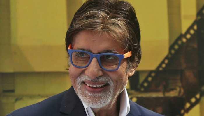 अमिताभ बच्चन के जन्मदिन पर फूले नहीं समा रहे संगम नगरी के लोग, बना रहे आशीर्वाद महोत्सव
