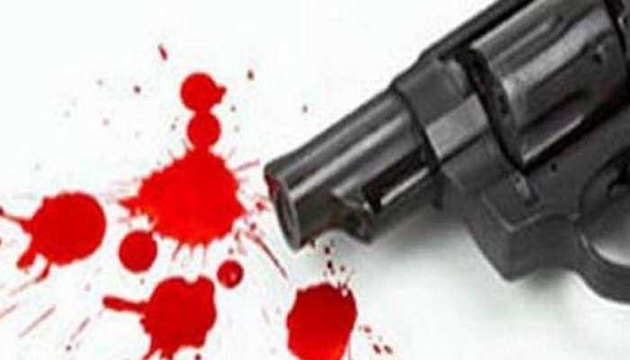 जर्मनी : यहूदी पूजास्थल में गोली मारकर 2 की हत्या