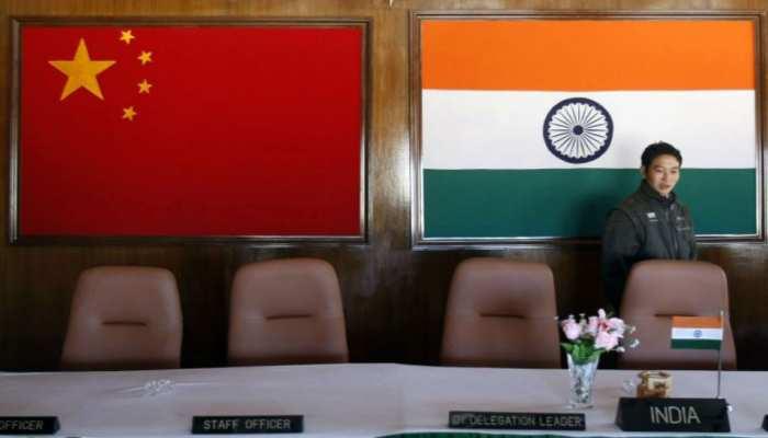 जिनपिंग के दौरे से पहले चीनी मीडिया ने कहा, 'भारत-चीन सहयोग के बिना 21वीं सदी एशिया की नहीं होगी'