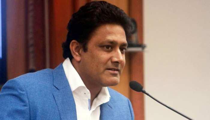 IPL 2020: अनिल कुंबले ने छोड़ा मुंबई का साथ, नई टीम के हेड कोच की जिम्मेदारी संभाली