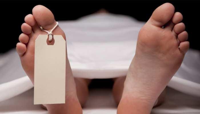 बेगूसराय: 3 दिनों से लापता युवक का शव बरामद, परिजनों ने लगाया हत्या का आरोप