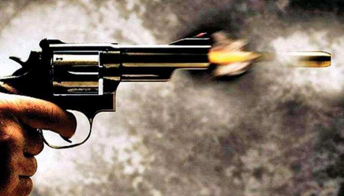 राजस्थान: बंदूक से गोली चलाने पर अब नहीं है खैर, हो सकती है उम्रकैद