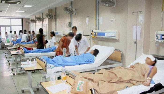 उत्तराखंड के 28 लाख लोगों के लिए खुशखबरी, ESIC में पहले मिलेगा इलाज बाद में जमा होंगे कागजात