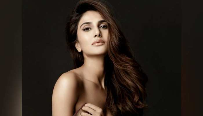 These photos of vaani kapoor went viral on social media